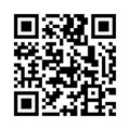 qrcode axinet agence internet